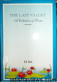 The-Last-Valley