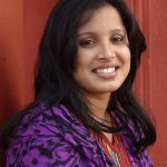 Jangyaseni Behera, M.A. in Journalism