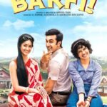 BARFI: Anurag Basu's Oscar Recipe