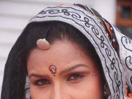 Sweta Acharya