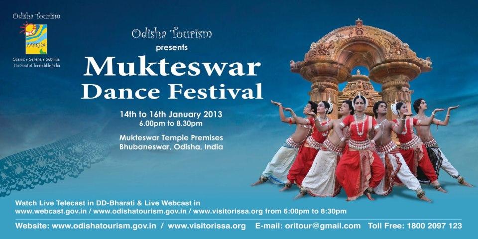 mukteswar dance