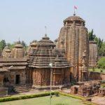 lingaraj-temple