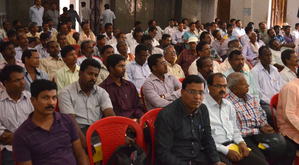 Jspur_Dalit_Congress_Photo-2