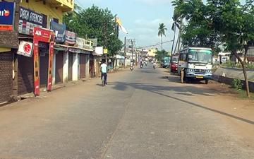Odisha-band2