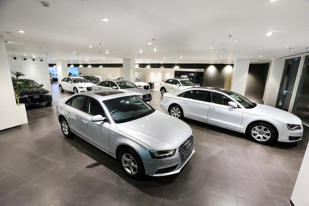 Audi-Bhubaneswar-showroom-2