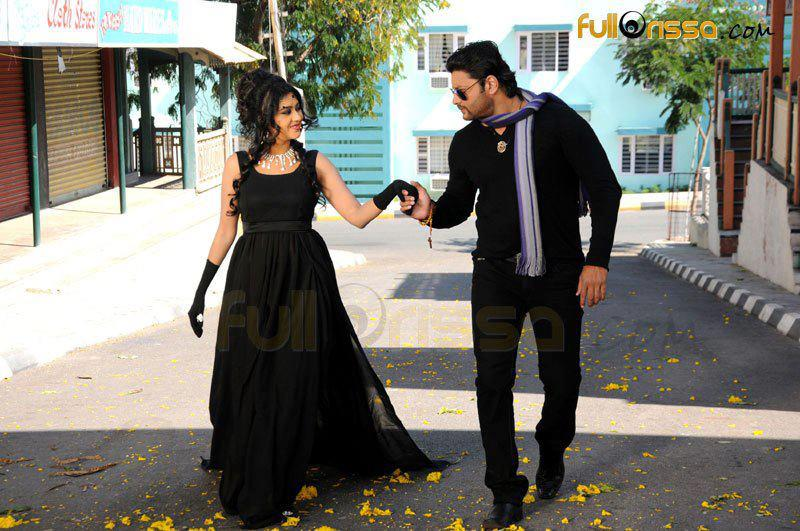 anubhavs-raja-2013-movie