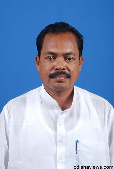 rabindranathbhoi