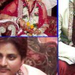 Babusan Marriage