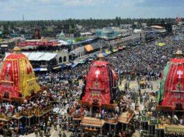 Odia Festivals List