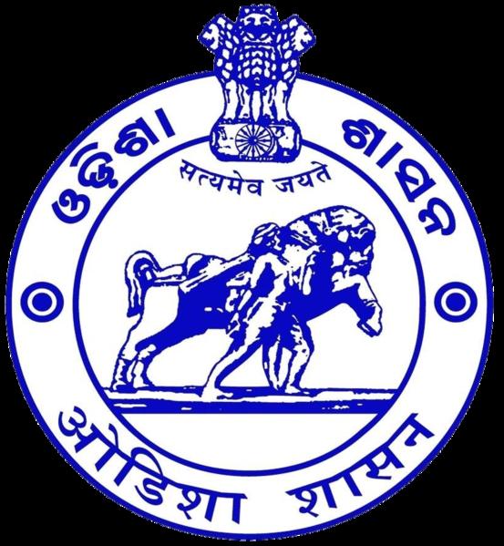 Chief Ministers of Odisha